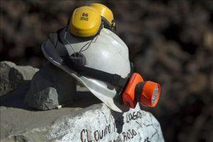 28 De Octubre Dia Del Obrero Minero Aoma Olavarria Hoy es uno de esos días que deben celebrarse con mayúsculas, es el día de la mujer trabajadora (aunque todas lo somos), así que antes de nada muchas felicidades a todas las que leáis esto. aoma olavarria